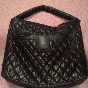 6edde9dcc6d0 CHANEL Bags | Authentic Cocoon Hobo Bag | Poshmark